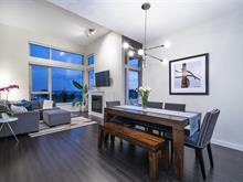 Apartment for sale in Central Lonsdale, North Vancouver, North Vancouver, 406 119 W 22nd Street, 262435172 | Realtylink.org