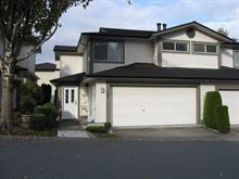 Townhouse for sale in Walnut Grove, Langley, Langley, 21 20881 87 Avenue, 262434969 | Realtylink.org
