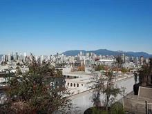 Apartment for sale in Mount Pleasant VE, Vancouver, Vancouver East, 411 2511 Quebec Street, 262434081   Realtylink.org