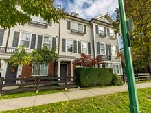 Townhouse for sale in Clayton, Surrey, Cloverdale, 76 18983 72a Avenue, 262434586 | Realtylink.org