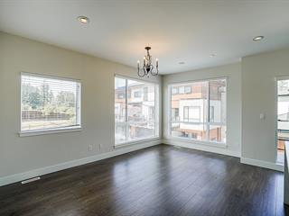 Townhouse for sale in Grandview Surrey, Surrey, South Surrey White Rock, 67 15688 28 Avenue, 262435112 | Realtylink.org