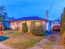 House for sale in Nanaimo, South Surrey White Rock, 1069 Nelson Street, 462259   Realtylink.org