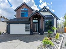 House for sale in Aberdeen, Abbotsford, Abbotsford, 27614 Railcar Crescent, 262434851 | Realtylink.org