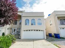 Townhouse for sale in Sardis West Vedder Rd, Sardis, Sardis, 4 7450 Huron Street, 262425599 | Realtylink.org