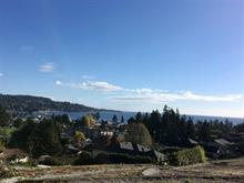 Lot for sale in Sechelt District, Sechelt, Sunshine Coast, Lot 4 Dungeness Place, 262337021 | Realtylink.org