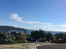 Lot for sale in Sechelt District, Sechelt, Sunshine Coast, Lot 3 Dungeness Place, 262337020 | Realtylink.org