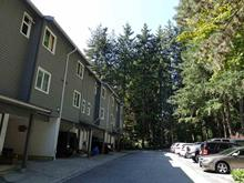 Townhouse for sale in Upper Eagle Ridge, Coquitlam, Coquitlam, 43 1240 Falcon Drive, 262423148 | Realtylink.org