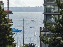 Apartment for sale in Ambleside, West Vancouver, West Vancouver, 401 1341 Clyde Avenue, 262435131 | Realtylink.org