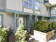Townhouse for sale in Heritage Mountain, Port Moody, Port Moody, 68 65 Foxwood Drive, 262435754   Realtylink.org