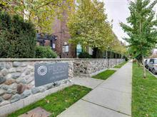 Townhouse for sale in Queensborough, New Westminster, New Westminster, 30 230 Salter Street, 262434684   Realtylink.org
