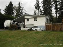 House for sale in Campbell River, Bowen Island, 2160 Rama Road, 462309 | Realtylink.org