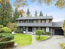 House for sale in Barber Street, Port Moody, Port Moody, 19 Elsdon Bay Road, 262434053 | Realtylink.org