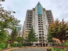 Apartment for sale in North Coquitlam, Coquitlam, Coquitlam, 210 1196 Pipeline Road, 262434574 | Realtylink.org
