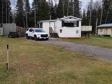 Manufactured Home for sale in Emerald, Prince George, PG City North, 3774 Knight Crescent, 262435615 | Realtylink.org