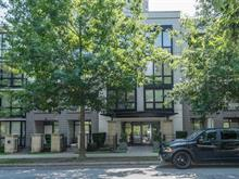 Apartment for sale in Collingwood VE, Vancouver, Vancouver East, 202 3638 Vanness Avenue, 262435529 | Realtylink.org