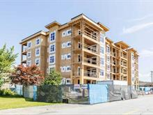 Apartment for sale in East Central, Maple Ridge, Maple Ridge, 210 22577 Royal Crescent, 262421578 | Realtylink.org