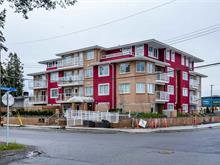 Apartment for sale in Glenwood PQ, Port Coquitlam, Port Coquitlam, 401 1990 Westminster Avenue, 262435721 | Realtylink.org