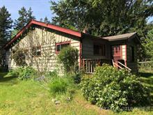 House for sale in Comox, Ladner, 1143 Denny Road, 462342 | Realtylink.org
