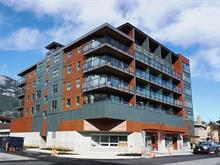 Apartment for sale in Downtown SQ, Squamish, Squamish, 406 38013 Third Avenue, 262416114 | Realtylink.org
