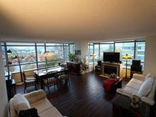 Apartment for sale in Guildford, Surrey, North Surrey, 702 15030 101 Avenue, 262435683   Realtylink.org