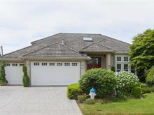 House for sale in Tsawwassen Central, Delta, Tsawwassen, 899 51a Street, 262435827 | Realtylink.org