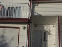 Townhouse for sale in Peden Hill, Prince George, PG City West, 205 3363 Westwood Drive, 262435675 | Realtylink.org