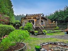 Manufactured Home for sale in Parksville, Vanderhoof And Area, 2130 Errington Road, 462335   Realtylink.org
