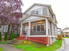 House for sale in Albion, Maple Ridge, Maple Ridge, 24356 102a Avenue, 262435773 | Realtylink.org