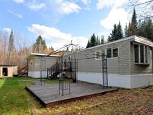 Manufactured Home for sale in Shelley, Prince George, PG Rural East, 10265 Fairway Road, 262435786 | Realtylink.org