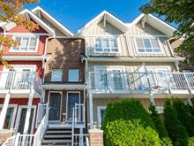 Townhouse for sale in Glenwood PQ, Port Coquitlam, Port Coquitlam, 308 1661 Fraser Avenue, 262435743 | Realtylink.org