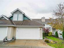 Townhouse for sale in Cloverdale BC, Surrey, Cloverdale, 6 16995 64 Avenue, 262434711   Realtylink.org