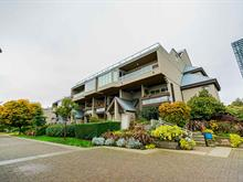 Apartment for sale in Quay, New Westminster, New Westminster, 201 3 K De K Court, 262434771 | Realtylink.org