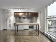 Apartment for sale in Downtown VE, Vancouver, Vancouver East, 705 150 E Cordova Street, 262435523 | Realtylink.org