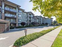 Apartment for sale in Central Abbotsford, Abbotsford, Abbotsford, 307 2038 Sandalwood Crescent, 262435541 | Realtylink.org