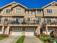 Townhouse for sale in Langley City, Langley, Langley, 23 19752 55a Avenue, 262435107 | Realtylink.org