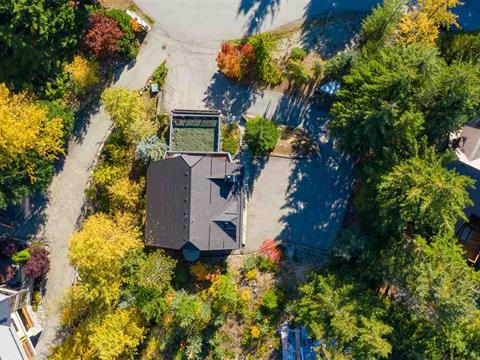 Lot for sale in Whistler Cay Heights, Whistler, Whistler, 6484 St Andrews Way, 262434554 | Realtylink.org