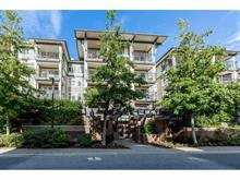 Apartment for sale in Brentwood Park, Burnaby, Burnaby North, 321 4833 Brentwood Drive, 262435620 | Realtylink.org