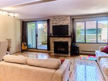 Townhouse for sale in Lower Lonsdale, North Vancouver, North Vancouver, 419 St. Andrews Avenue, 262430060 | Realtylink.org