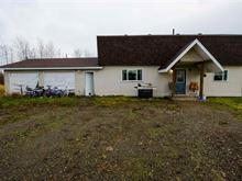 House for sale in Salmon Valley, Prince George, PG Rural North, 7380 McLeod Road, 262435581 | Realtylink.org