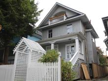 House for sale in Mount Pleasant VE, Vancouver, Vancouver East, 624 E 11th Avenue, 262435359 | Realtylink.org