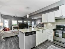 Apartment for sale in Maillardville, Coquitlam, Coquitlam, 109 1591 Booth Avenue, 262435409 | Realtylink.org