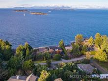 Lot for sale in Nanoose Bay, Fort Nelson, Lt 13 Sea Otter Place, 462327   Realtylink.org