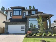 House for sale in Murrayville, Langley, Langley, 21634 49a Avenue, 262435612 | Realtylink.org