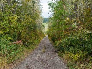 Lot for sale in Fort St. James - Rural, Fort St. James, Fort St. James, Dl 3182 Stones Bay Road, 262326798 | Realtylink.org