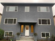 Duplex for sale in Killarney VE, Vancouver, Vancouver East, 6326-6330 Beatrice Street, 262356924 | Realtylink.org