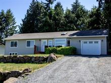 House for sale in Nanaimo, Langley, 49 Lebarz Road, 457762   Realtylink.org