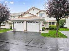 Townhouse for sale in Chilliwack E Young-Yale, Chilliwack, Chilliwack, 4 46349 Cessna Drive, 262435564 | Realtylink.org