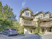 Townhouse for sale in Clayton, Surrey, Cloverdale, 22 19250 65 Avenue, 262435222 | Realtylink.org