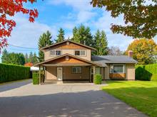 House for sale in Salmon River, Langley, Langley, 5791 248 Street, 262435504 | Realtylink.org