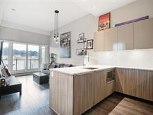 Apartment for sale in Hastings, Vancouver, Vancouver East, 421 1588 E Hastings Street, 262435561 | Realtylink.org